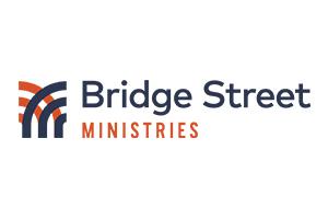 Bridge Street Ministries